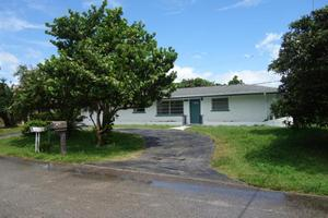 1100 Stoneway Ln, West Palm Beach, FL 33417