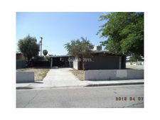 2747 Stanley Ave, Mountain Springs, NV 89030