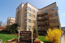 10 N Ridgewood Rd, South Orange Village Township, NJ 07079