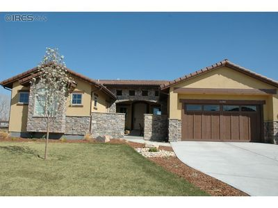 5115 Daylight Ct, Fort Collins, CO