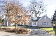 1165 Whitebridge Hill Rd, Winnetka, IL 60093