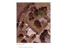 273 Hidden View Dr, Groveland, FL 34736