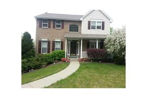 204 Hampshire Dr, Cranberry Twp, PA 16066