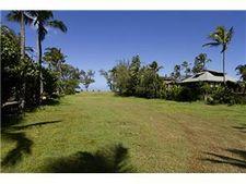 59-205 Ke Nui Rd, Haleiwa, HI 96712