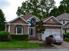 Photo of 82 Redan Dr, Smithtown, NY 11787