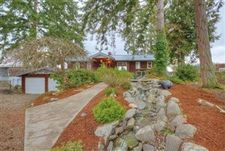 969 12Th Avenue Fi, Fox Island, WA 98333