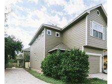311 Blackson Ave, Austin, TX 78752