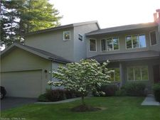 3 Clearbrook, Avon, CT 06001