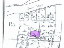 18 Shirlwood Cir, Conway, NH 03813