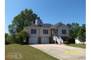 51 Legend Creek Ln, Douglasville, GA 30134
