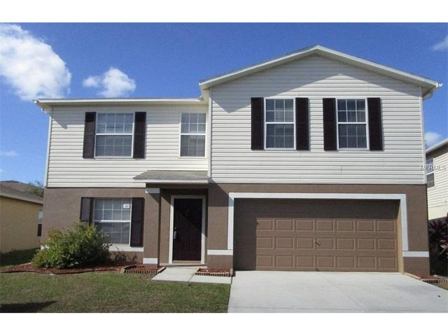 2241 curzon way odessa fl 33556 home for sale and real