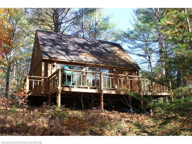 447 denmark rd brownfield me 04010 home for sale and real estate listing
