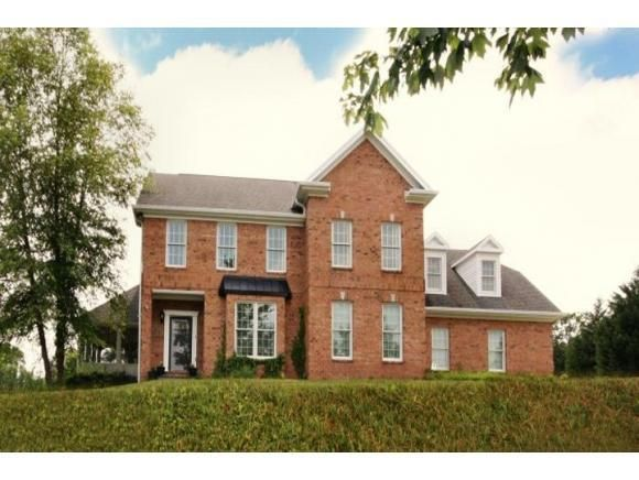 303 huntington way johnson city tn 37604 home for sale