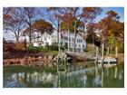 Photo of 33 BEVERLY PLACE, Darien, CT 06820