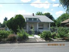 120 S G St, Lakeview, OR 97630