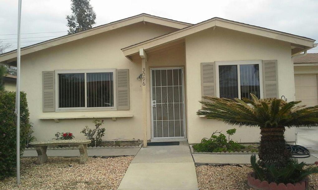 3096 Buena Hills Dr, Oceanside, CA 92056