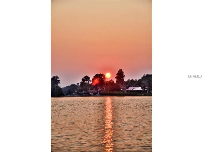 220 Lake Brant Dr Lutz Fl 33548 Realtor Com 174