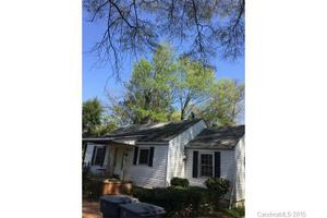 2711 Cowles Rd, Charlotte, NC 28208