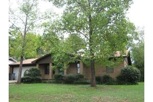 199 McKay St, Hot Springs, AR 71913