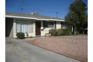 1108 Reynolds Ave, North Las Vegas, NV 89030