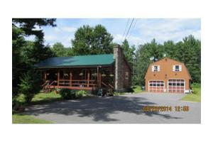 13 Pine Acres Rd, Allenstown, NH 03275