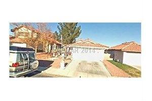 7530 Marmot Ave, Las Vegas, NV 89147