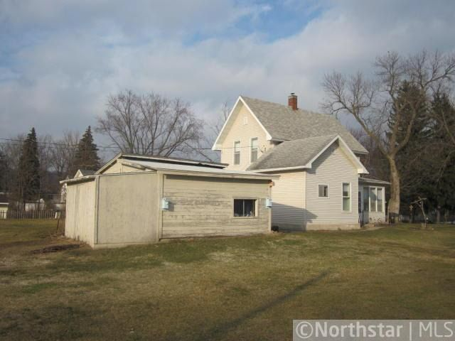 pepin mature singles Beautiful bungalow located in a very nice area this property will charm you with its bright rooms, wood floors, spacious master bedroom with walk-in closet and 2 full bathrooms.