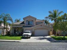 8744 Medford St, Riverside, CA 92508