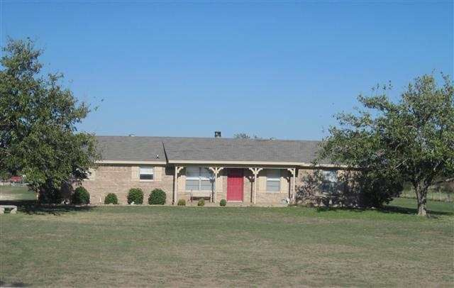 elm mott Zillow has 8 homes for sale in elm mott tx view listing photos, review sales history, and use our detailed real estate filters to find the perfect place.