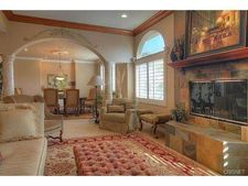 27013 Cliffie Way, Canyon Country, CA 91387