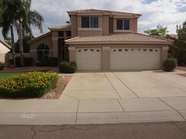 glendale arizona homes for rent by owner trend home