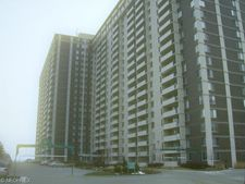 12900 Lake Ave Apt 2015, Lakewood, OH 44107