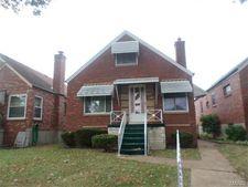 5717 Oleatha Ave, Saint Louis, MO 63139