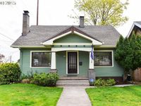 502 SE 69th Ave, Portland, OR 97215