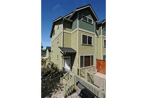 3437 14th Ave W Unit: A, Seattle, WA 98119