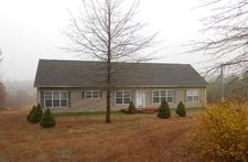 1121 E Indian Caves Rd, Nathalie, VA 24577