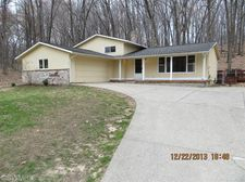 1627 Laraway Lake Dr Se, Grand Rapids, MI 49546