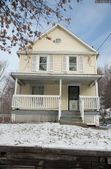 27 E Emerling Ave, Akron, OH 44301