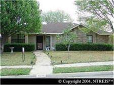 3239 Wichita Dr, Mesquite, TX 75149