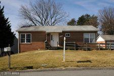 7274 Cedar Ave, Jessup, MD 20794