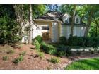 2954 Golden Eagle Dr E, Tallahassee, FL 32312