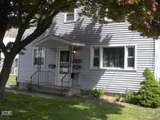 980 Shippan Ave Unit 2nd, Stamford, CT 06902