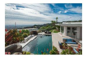 2305 Achilles Dr, Los Angeles, CA 90046