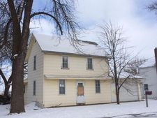 22 1st St Ne, Norwood Young America, MN 55397