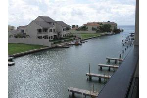 6403 Padre Blvd # 36, South Padre Island, TX