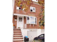 161 Revere Ave, Bronx, NY 10465
