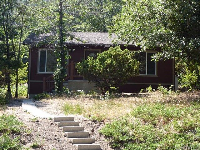 hindu singles in angelus oaks Winter retreat at de benneville pines camp, camp de benneville pines, angelus oaks, ca 92305, united states fri mar 02 2018 at 11:00 am, save the date for .