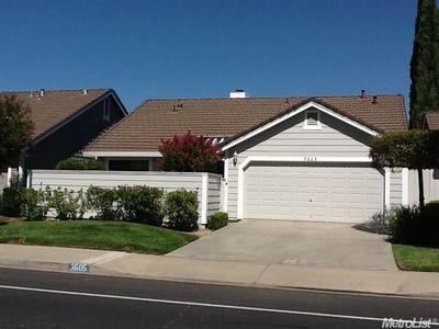 3605 Veneman Ave N, Modesto, CA