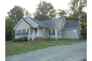 1259 Germanton Acres Dr, Germanton, NC 27019