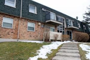 9970 s 84th ter apt 316 palos hills il 60465 for 5600 east 84th terrace